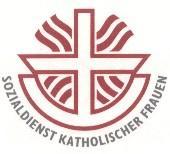 Sozialdienst katholischer Frauen Ratingen