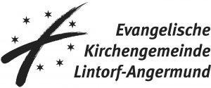 logo-mit-schrift-freigestellt
