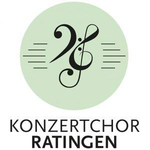 logo_konzertchor_7x7cm