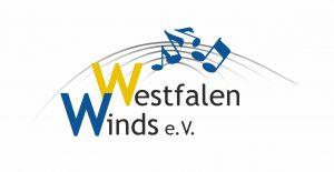 ww-logo-rgb